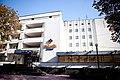59-101-0116 готель Хімік (2).jpg