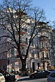 5 Volodymyrska Street, Kiev 02.JPG