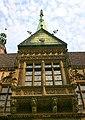 5 Wroclaw 015.jpg