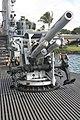 5 inch 25 caliber gun USS Bowfin.jpg