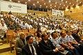 6º Prêmio Melhor Gestão do Projeto Soldado Cidadão no auditório da Poupex (23223723671).jpg