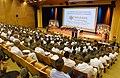 6º Prêmio Melhor Gestão do Projeto Soldado Cidadão no auditório da Poupex (23280214026).jpg