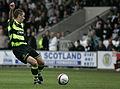 6-Niall McGinn.jpg