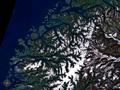 6.57545E 62.10248N Romsdalsfjorden, Sunnmøre fjords, Nordfjord.png