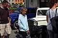6.8.16 Sedlice Lace Festival 009 (28192530113).jpg