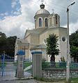 61-208-0097 Церква Св. Миколая Скала.jpg