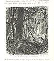 62 of 'L'Espace céleste et la nature tropicale, description physique de l'univers ... préface de M. Babinet, dessins de Yan' Dargent' (11074946214).jpg