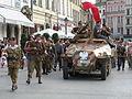 65 rocznica Powstania Warszawskiego.jpg
