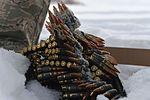 673d SFS conduct M240 training 161027-F-HC995-0056.jpg