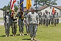 678TH ADA Brigade Change of Command Ceremony (Image 1 of 9) 160515-Z-XC748-008.jpg