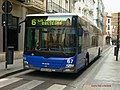 67 Auvasa - Flickr - antoniovera1.jpg