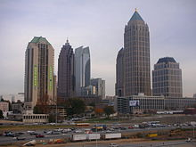 6 Midtown Atlanta.jpg