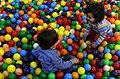 6th Tehran Toys & Games Fair (62703).jpg