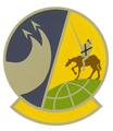 7116 Tactical Control Flight emblem.png