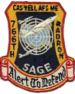 766th Radar Squadron - Emblem.png