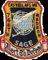 766th Radar Squadron - Emblem.png