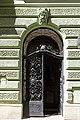 8.8.17 2 Olomouc 035 (35660586884).jpg