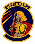 800 Missile Security Sq emblem.png