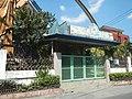 824San Roque, Angono, Rizal 01.jpg