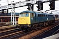 85105 - Crewe (10264913955).jpg