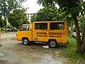 8662Cainta, Rizal Roads Landmarks Villages 09.jpg