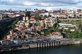 86821-Porto (49052501112).jpg