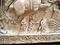 8724 - Roma, museo civiltà Romana - Sarcofago di Stilicone - Foto Giovanni Dall'Orto 12-Apr-2008.jpg