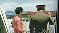 8 มิถุนายน 2506 - รัชกาลที่ 9 และพระราชินี เสด็จกลับประเทศไทย -3.jpg