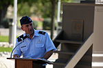 9-11 commemoration 140911-F-QA315-045.jpg