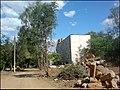 90-2, снос - panoramio (1).jpg