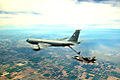 916th Air Refueling Wing KC-135 and F-35.jpg