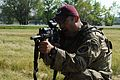 91st Security Forces Group Global Strike Challenge team prepares for the challenge 150902-F-QP249-046.jpg