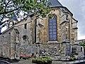 94-Villejuif-St-Cyr-chevet.jpg