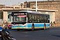 9628455 at Qianmen (20201211143221).jpg