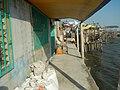 9672Obando, Bulacan River Districts Landmarks 46.jpg
