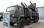 96K6 Pantsir-S1 - Engineering technologies 2012 (2).jpg