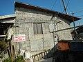 9721Obando, Bulacan River Districts Landmarks 04.jpg