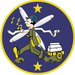 97 Field Maintenance Squadron emblem.png