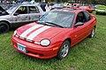 98 Dodge Neon R-T (8937113741).jpg