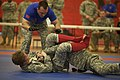 98th Division Army Combatives Tournament 140608-A-BZ540-091.jpg