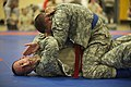 98th Division Army Combatives Tournament 140608-A-BZ540-126.jpg