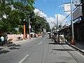 9985Caloocan City Barangays Landmarks 06.jpg