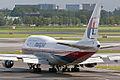 9M-MPB Malaysia Airlines (MAS) Penerbangan Malaysia Berhad (5140132384).jpg