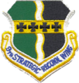 9th Strategic Reconnaissance Wing - Emblem.png
