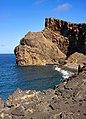 Açores 2010-07-18 (5012138297).jpg