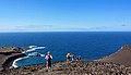 Açores 2010-07-18 (5036994684).jpg