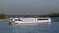 A-Rosa Aqua (ship, 2009) 031.JPG