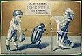 A. Hillier, fine furs, Philadelphia (trade card).jpg