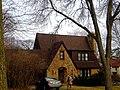 A. M. Sylvester House - panoramio.jpg