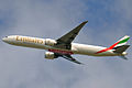 A6-ECV Boeing 777-31H(ER) Emirates (8042765560).jpg